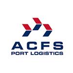 ACFS-WMS-logistics-warehouse-management-solutions