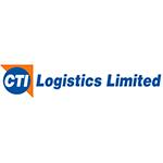 CTI Logistics 3pl 3pl WMS 3pl warehouse management solutions