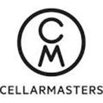 Cellarmasters WMS logistics warehouse management solutions