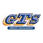 GTS freight WMS logistics warehouse management solutions