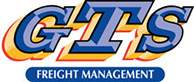 GTS Freight Management