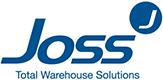 Joss Total Warehousing Solutions