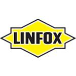 Linfox WMS logistics warehouse management solutions