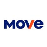 Move logistics WMS logistics warehouse management solutions