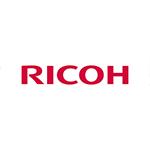 Ricoh WMS logistics warehouse management solutions