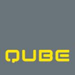 WMS-clients-Qube-holdings-Warehouse-Management-Success-Stories