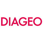 diageo WMS logistics warehouse management solutions