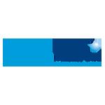 mackenzie hillebrand WMS logistics warehouse management solutions
