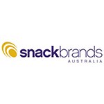snack-brands WMS logistics warehouse management solutions