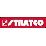 stratco WMS logistics warehouse management solutions