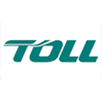 toll group WMS logistics warehouse management solutions