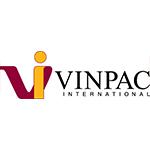 vinpac-WMS-logistics-warehouse-management-solution